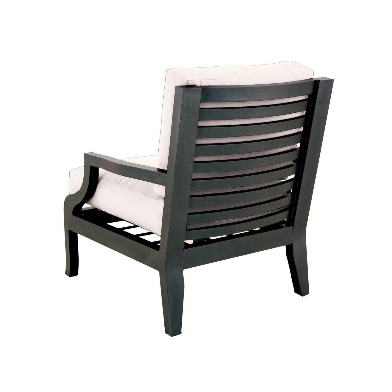 Stupendous Kreiss Customarchery Wood Chair Design Ideas Customarcherynet